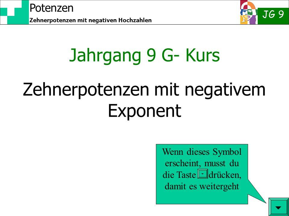Erfreut Gesetze Der Exponenten Arbeitsblatt Antworten Zeitgenössisch ...