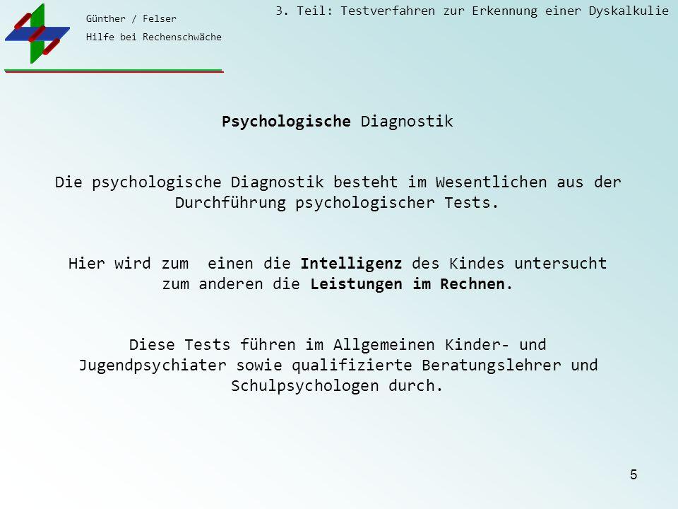 Tagungen  Ernst Reinhardt Verlag