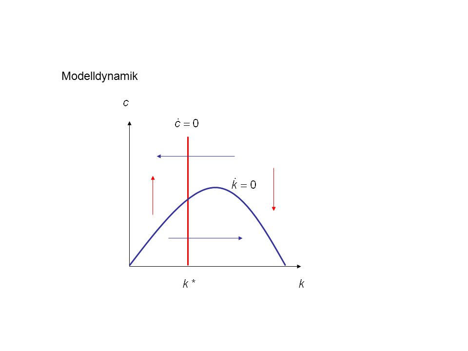 Modelldynamik 7