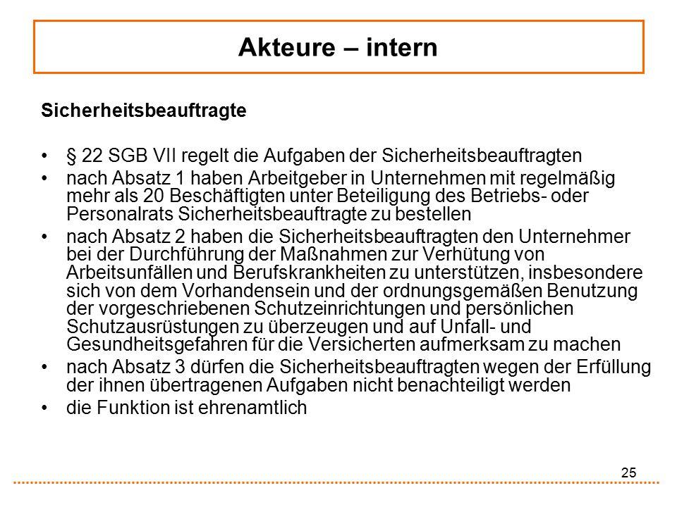 Erfreut Manager Ziel Wiederaufnahme Probe Galerie - Beispiel ...