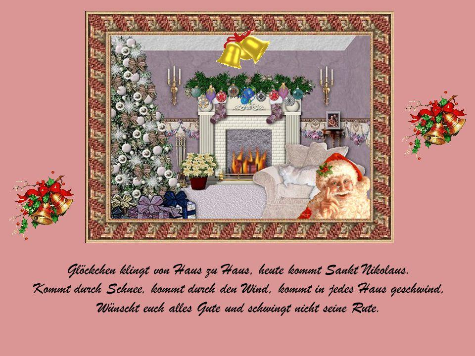 pl tzchen stollen mistelzweig jetzt ist wieder weihnachtszeit ppt herunterladen. Black Bedroom Furniture Sets. Home Design Ideas