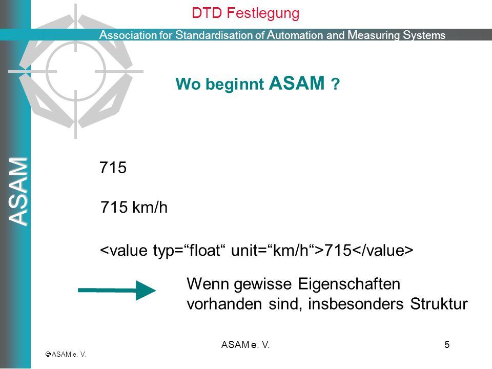 <value typ= float unit= km/h >715</value>