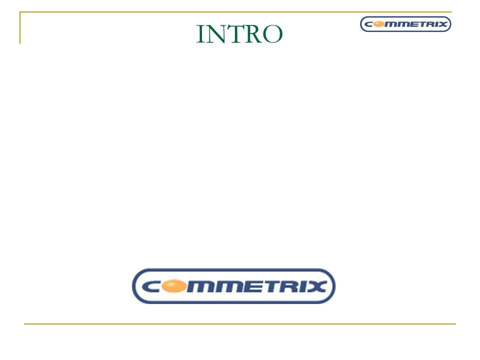 INTRO Knoten im Matrix-Stile herunterriesseln lassen