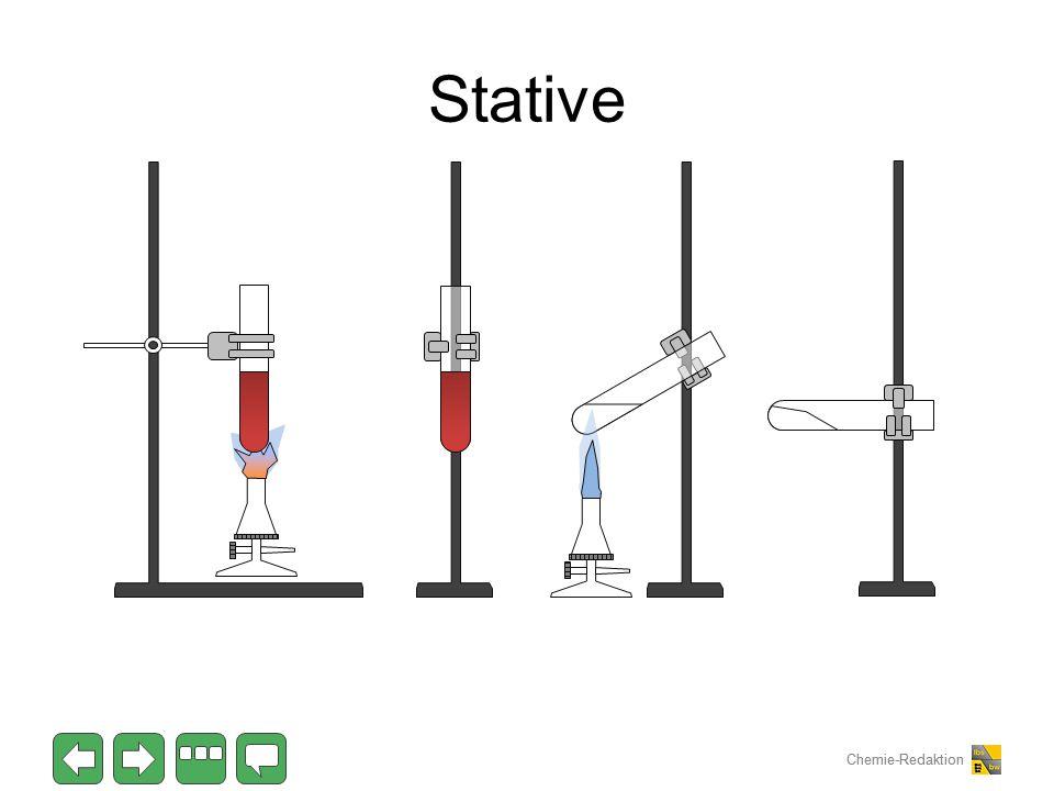 Stative