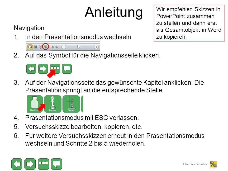 Atemberaubend Sicherungssymbol Wechseln Bilder - Elektrische ...