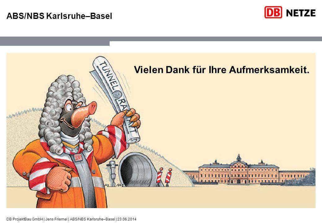 ABS/NBS Karlsruhe–Basel