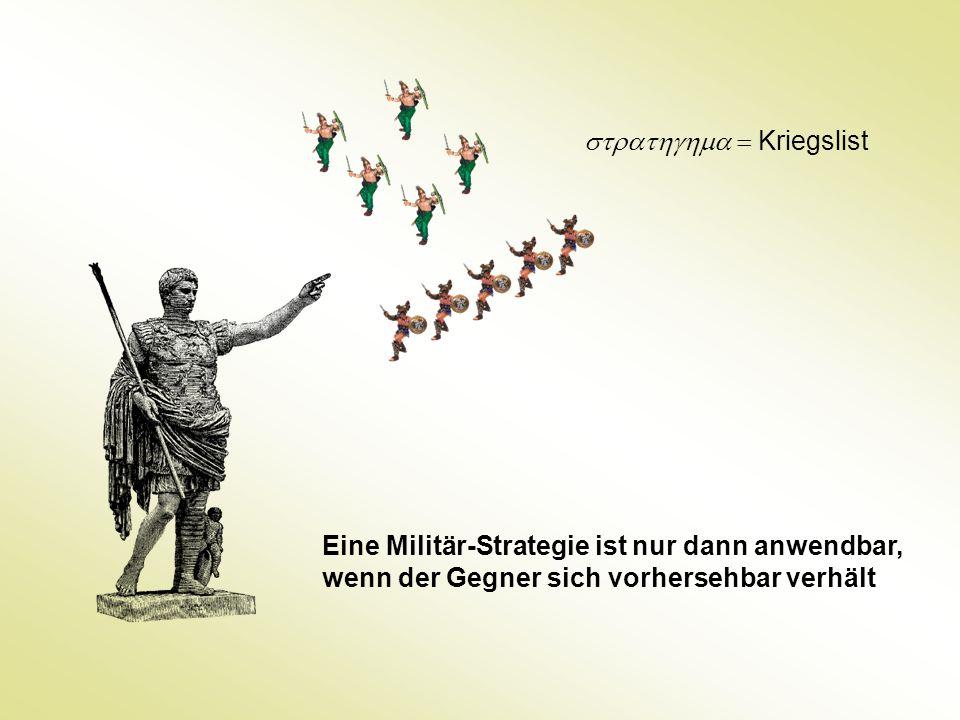 strathghma = Kriegslist
