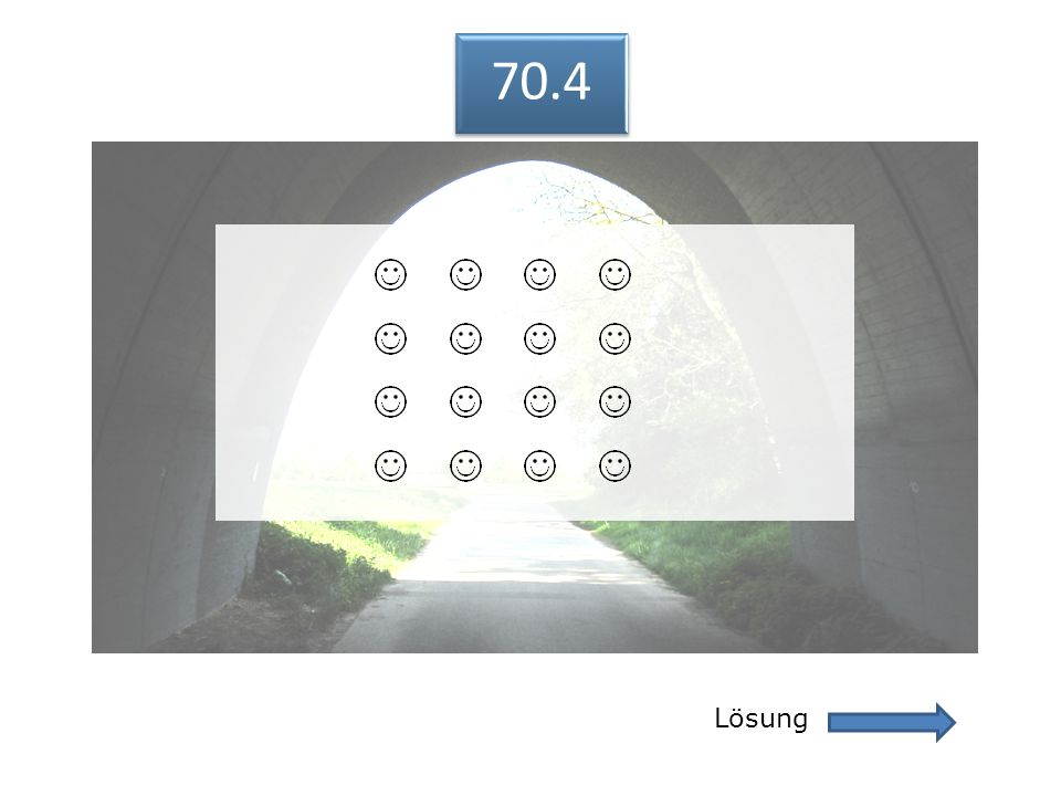 70.4 70.4 Lösung