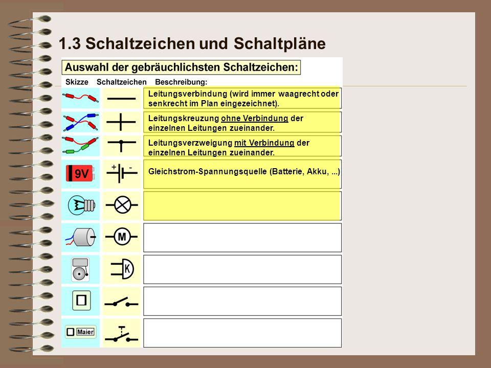 Großartig Elektrische Symbol Batterie Fotos - Elektrische ...