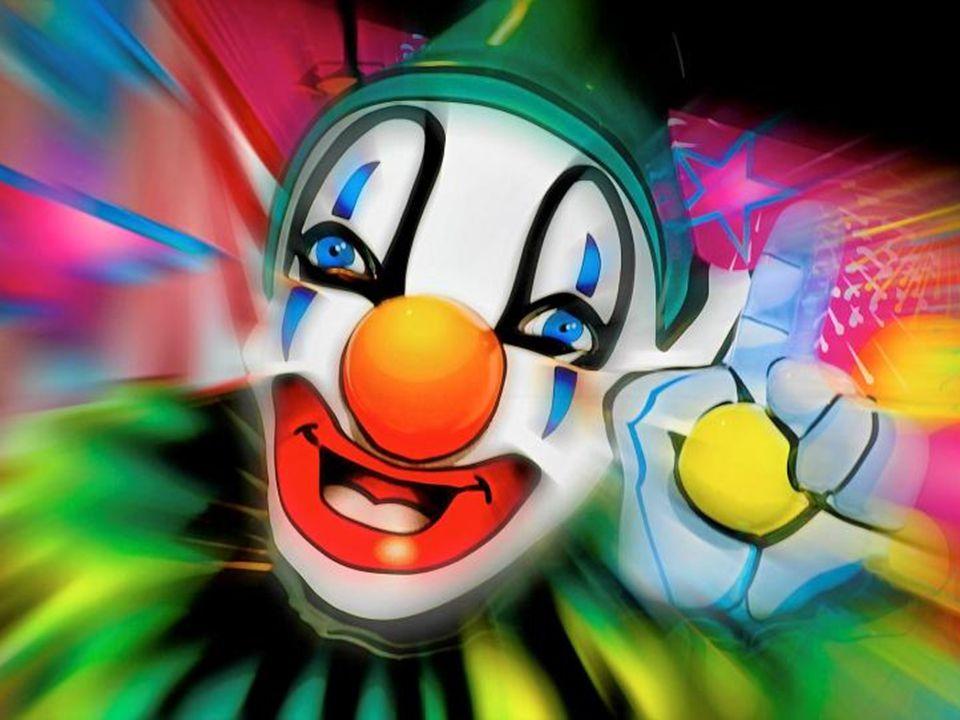 Die Karnevalszeit ist für Kinder eine ganz besondere Zeit.