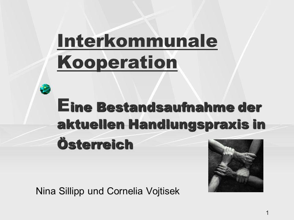 Nina Sillipp und Cornelia Vojtisek