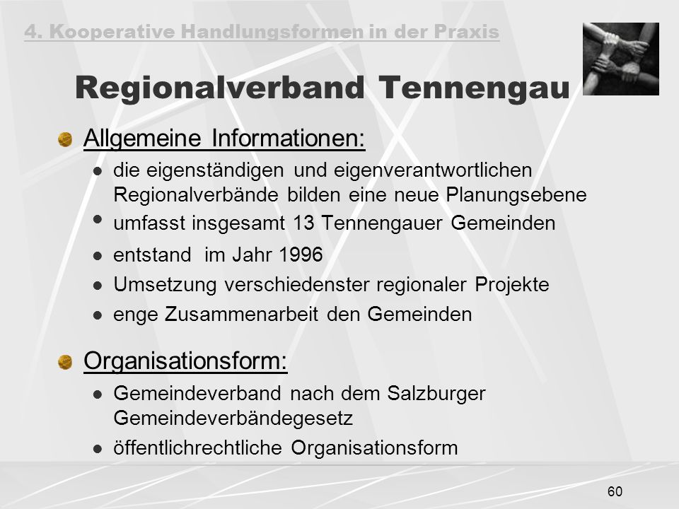 Regionalverband Tennengau