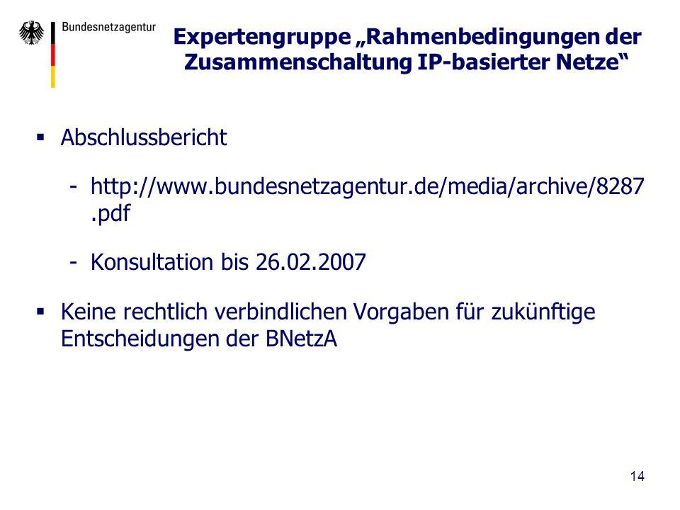 http://www.bundesnetzagentur.de/media/archive/8287 .pdf