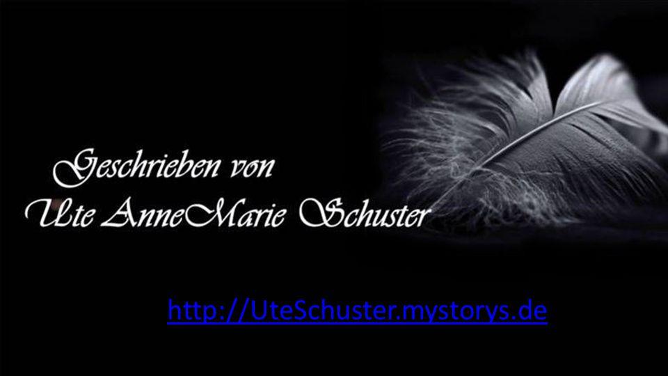 http://UteSchuster.mystorys.de