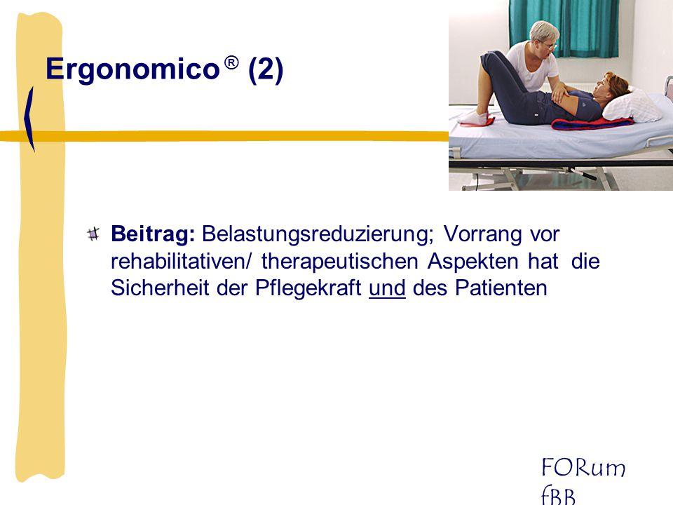 Ergonomico ® (2)