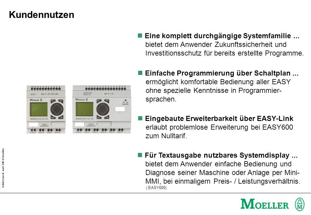 Atemberaubend Ez Verdrahtung 20 Diagramm Galerie - Der Schaltplan ...