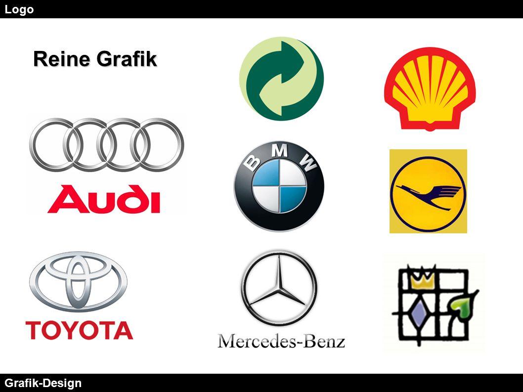 Logo Reine Grafik Grafik-Design