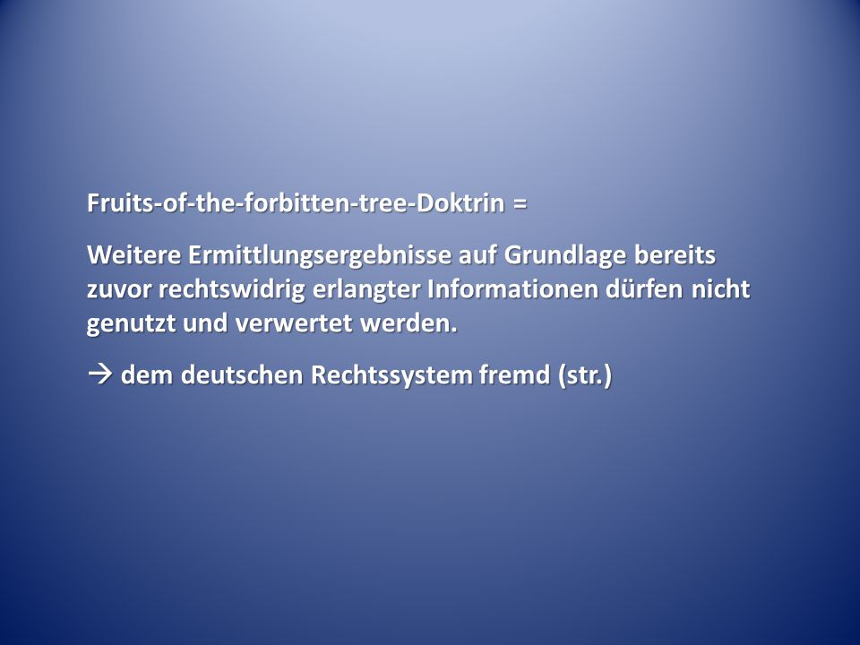 Fruits-of-the-forbitten-tree-Doktrin =