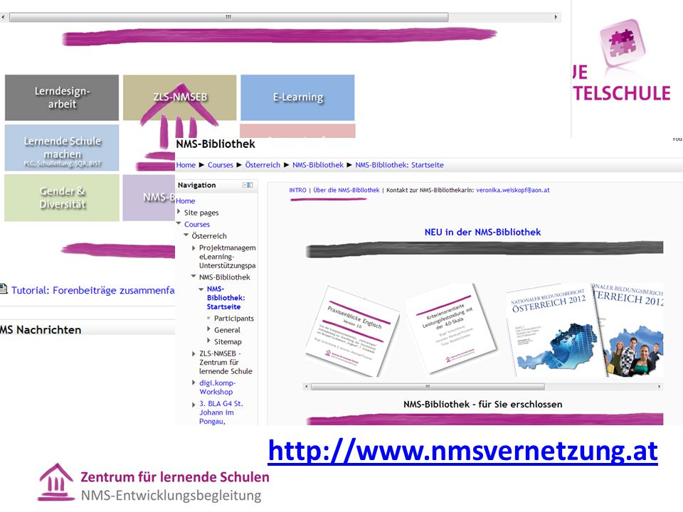 http://www.nmsvernetzung.at