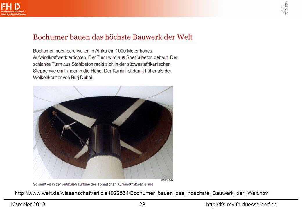 origin wagner barei guidati wind turbine noise springer berlin 1996 prim r rogers a l. Black Bedroom Furniture Sets. Home Design Ideas