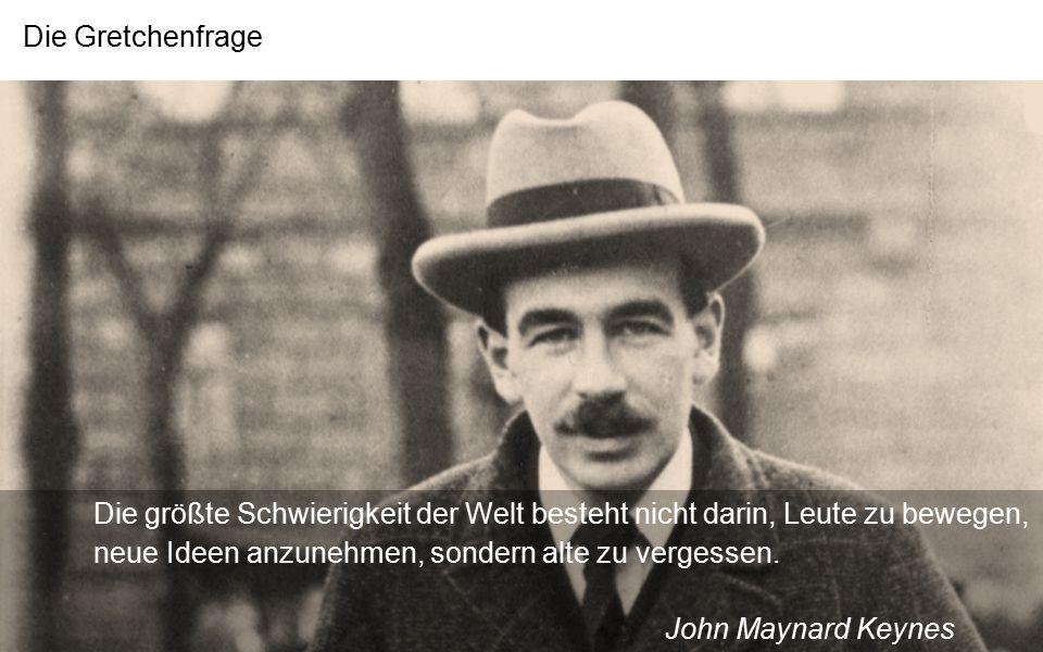 Referentenkontakt MENSCH & CHANCE Dipl. Psych. Markus Väth