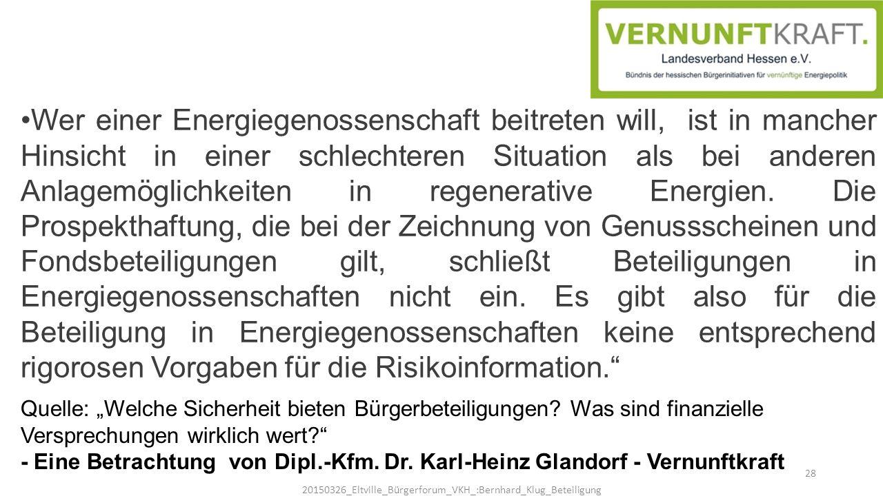 20150326_Eltville_Bürgerforum_VKH_:Bernhard_Klug_Beteiligung
