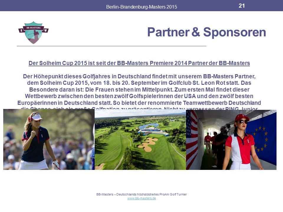 Berlin-Brandenburg-Masters 2015