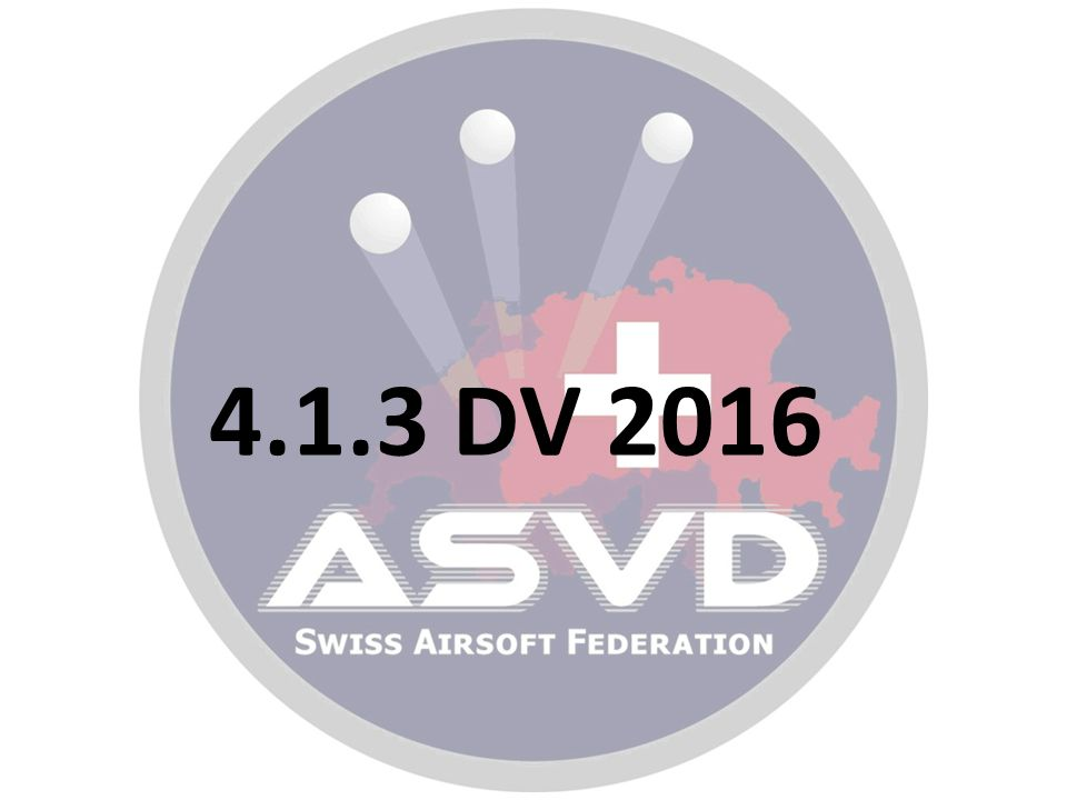 4.1.3 DV 2016