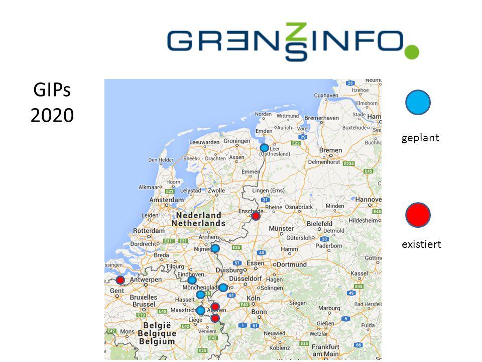 Baedeker Allianz Reiseführer Niederlande