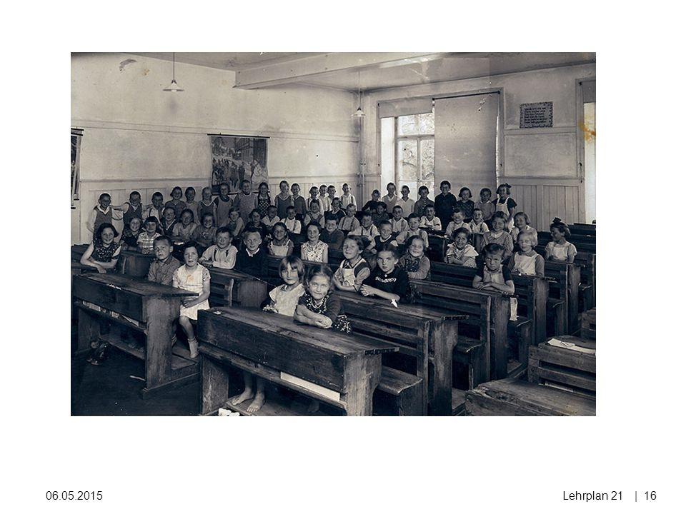 1937 15.04.2017 Lehrplan 21