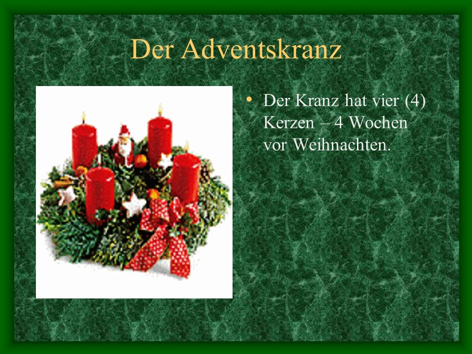 weihnachten in polen und in deutschland ppt herunterladen. Black Bedroom Furniture Sets. Home Design Ideas