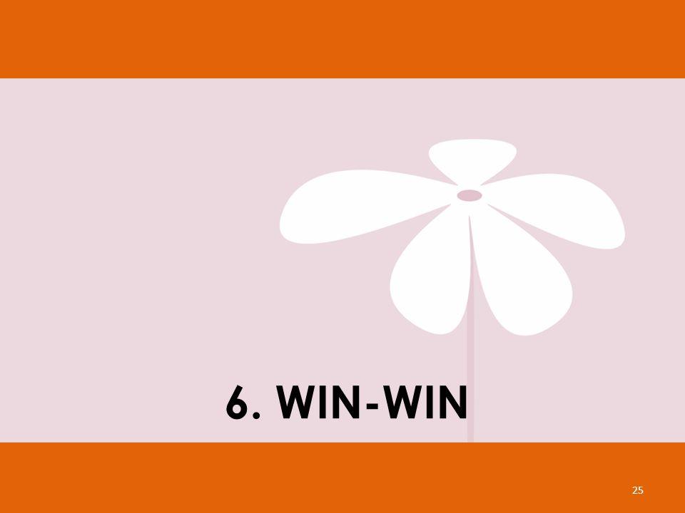 6. WIN-WIN