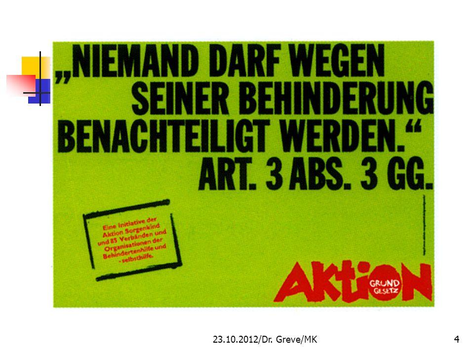 23.10.2012/Dr. Greve/MK 4