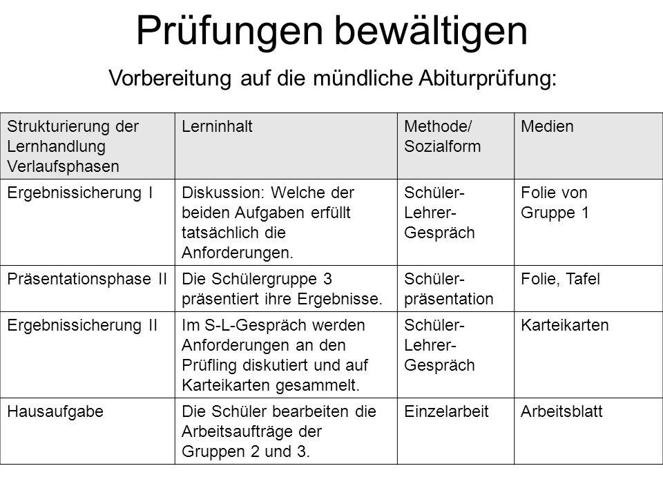 Groß Jahr 3 Mathe Hausaufgaben Arbeitsblatt Zeitgenössisch ...