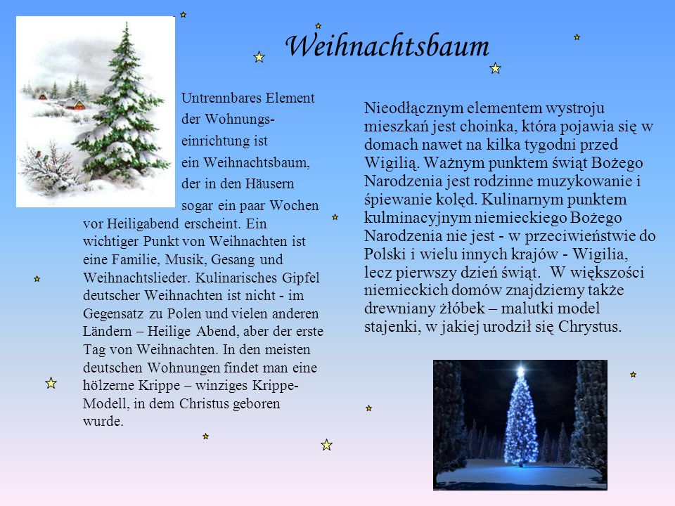 WeihnachtsbaumUntrennbares Element. der Wohnungs- einrichtung ist. ein Weihnachtsbaum, der in den Häusern.