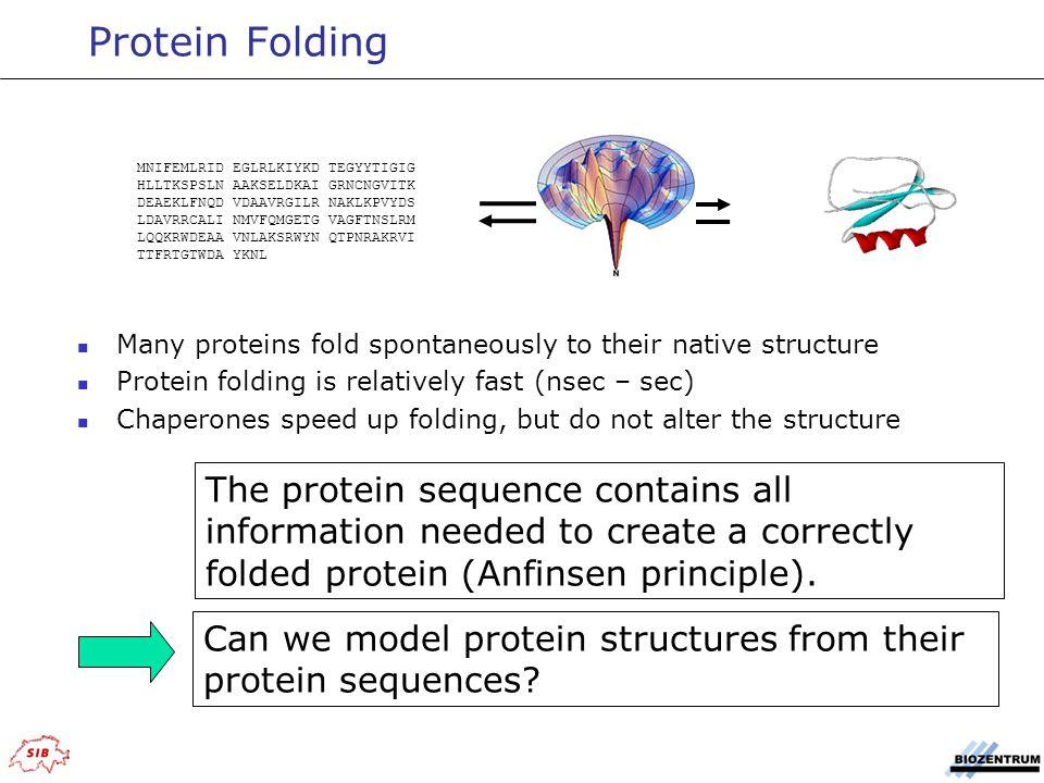 Protein Folding MNIFEMLRID EGLRLKIYKD TEGYYTIGIG. HLLTKSPSLN AAKSELDKAI GRNCNGVITK. DEAEKLFNQD VDAAVRGILR NAKLKPVYDS.