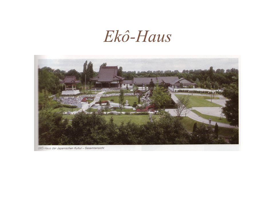 Ekô-Haus