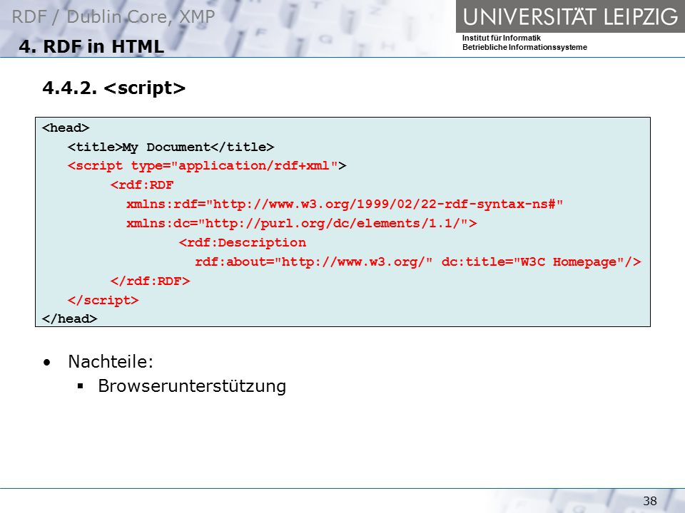 Browserunterstützung