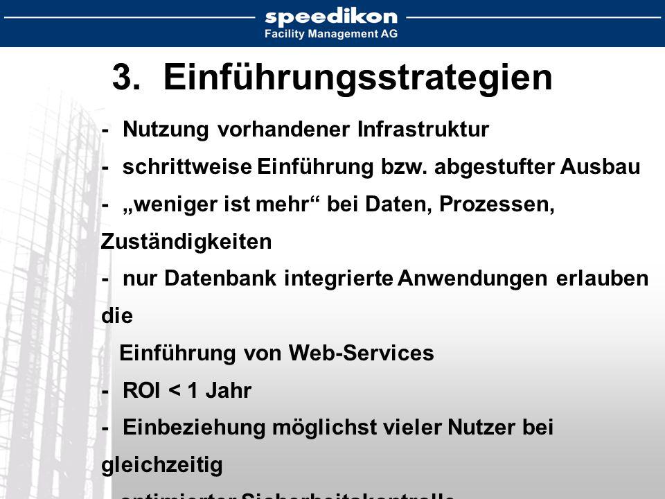 3. Einführungsstrategien