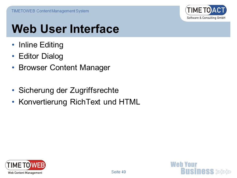 Web User Interface Inline Editing Editor Dialog