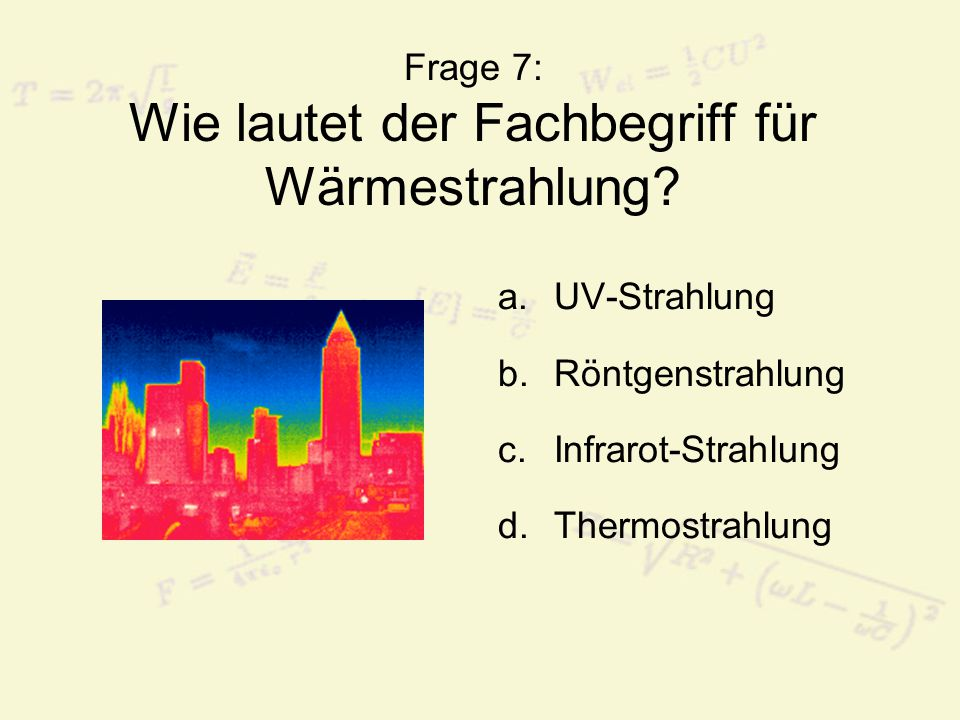 physik quiz 3 klasse ppt video online herunterladen. Black Bedroom Furniture Sets. Home Design Ideas