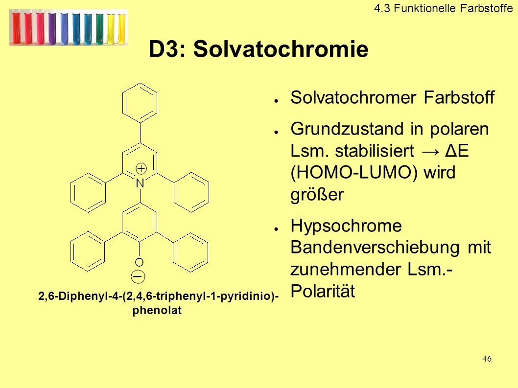 2,6-Diphenyl-4-(2,4,6-triphenyl-1-pyridinio)-phenolat