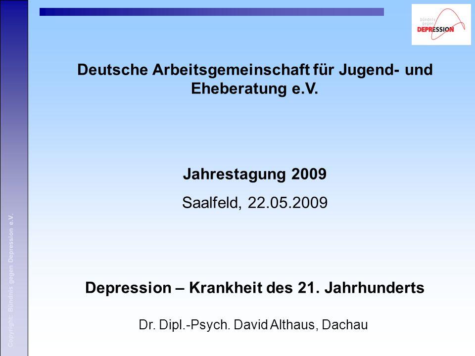 Deutsche Arbeitsgemeinschaft für Jugend- und Eheberatung e.V.
