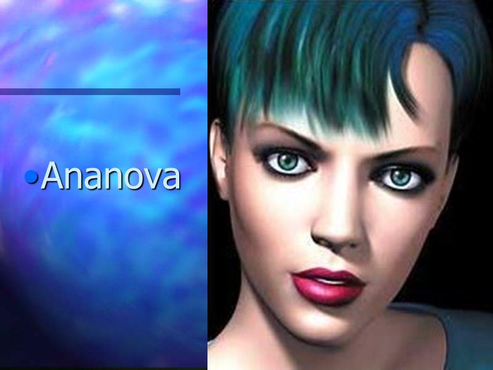 Ananova