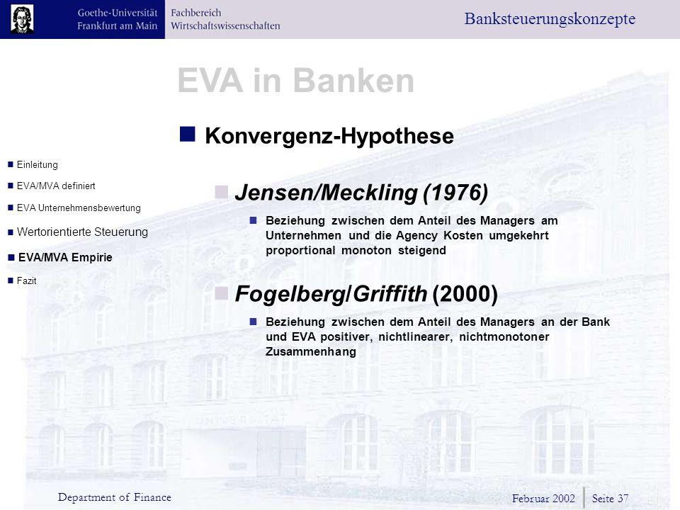 Konvergenz-Hypothese
