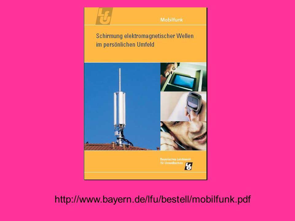 http://www.bayern.de/lfu/bestell/mobilfunk.pdf