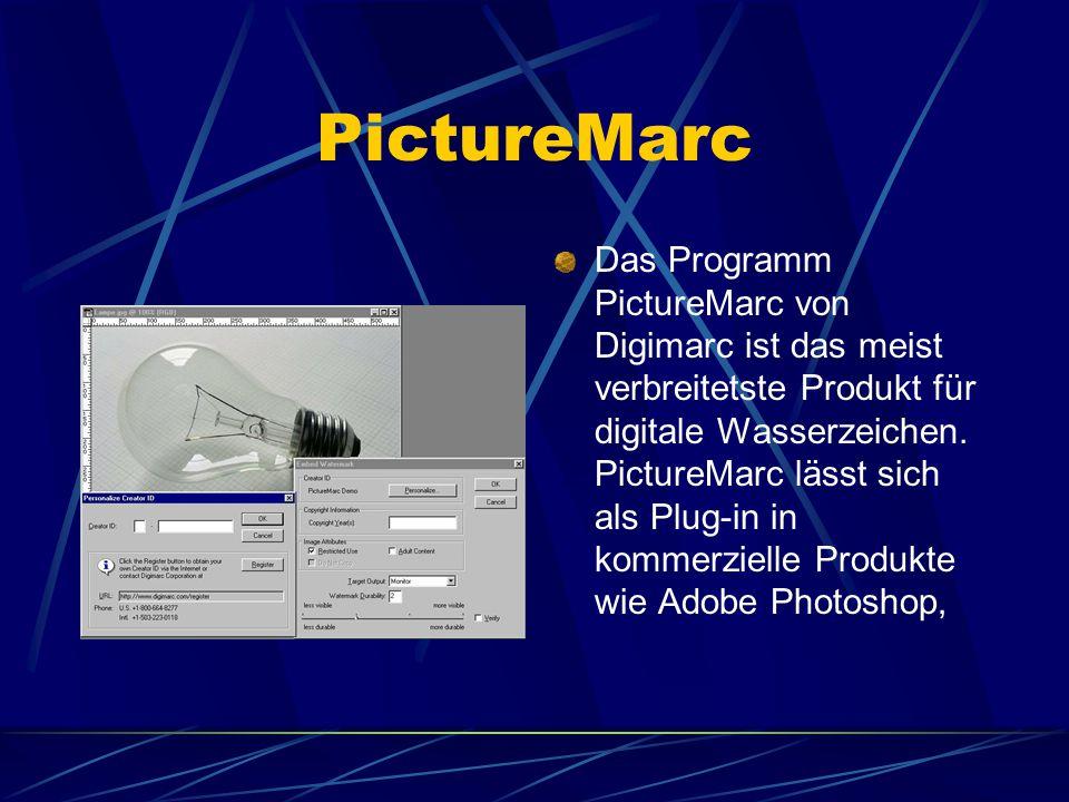 PictureMarc