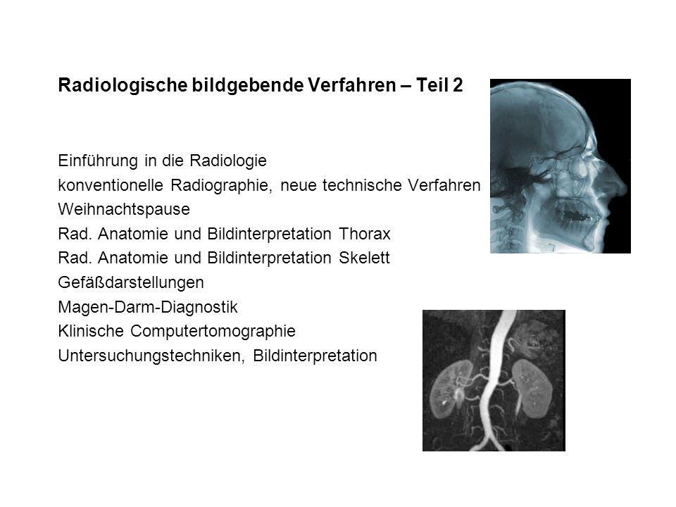 Erfreut Schnittsanatomie Für Die Bildgebung Fachleute Fotos ...