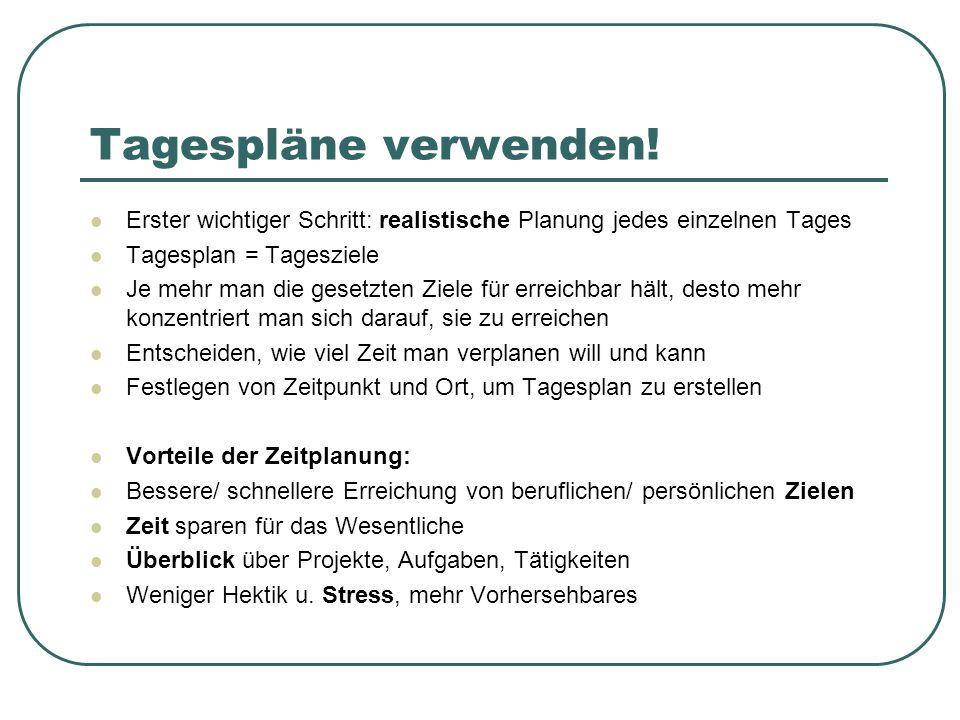Gemütlich Tagesziel Arbeitsblatt Galerie - Arbeitsblätter für ...