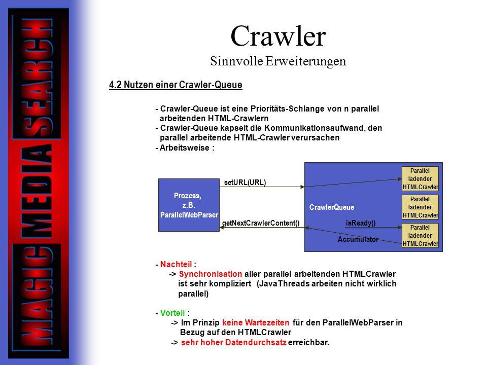 getNextCrawlerContent()